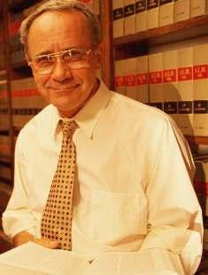 Mathews County Virginia Lawyer